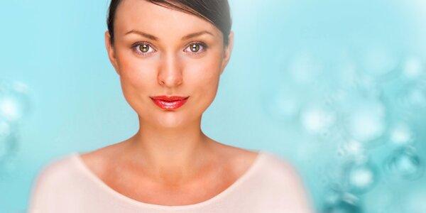 Oxygens 4D skin Rejuvenation