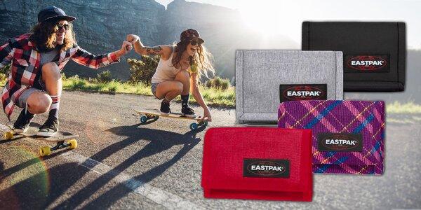 Športová peňaženka EASTPAK CREW