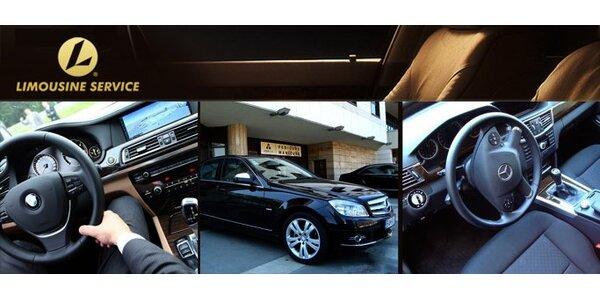 7 eur za vysávanie a čistenie interiéru auta v luxusnej autoumyvárni