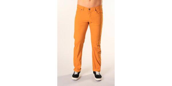 Pánske norčicové nohavice SixValves