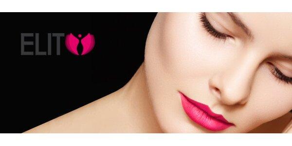 2,99 eur za krásnu azdravú pokožku sdermabráziou so zľavou 70%
