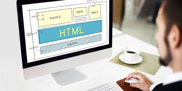 Tvorba webovej stránky aj s webhostingom