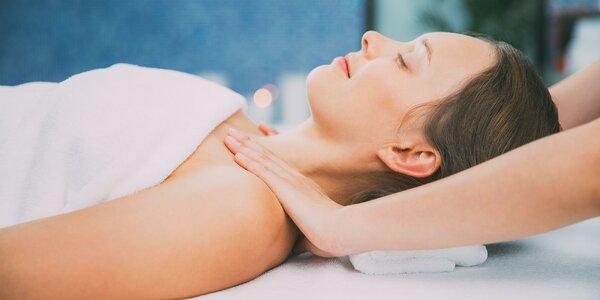 Lymfodrenáž, Breussova masáž a klasická masáž