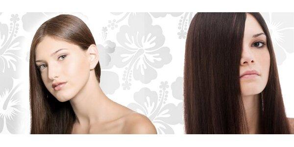 12,20 eur za nový účes a kompletnú starostlivosť o vaše vlasy