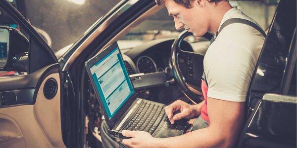 Vylepšite si auto a jazdite naplno!