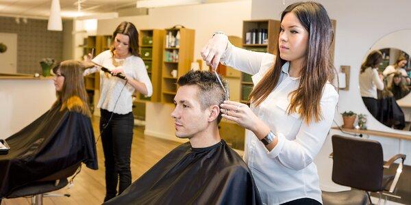 Kompletné kadernícke balíčky - všetko pre vaše vlasy