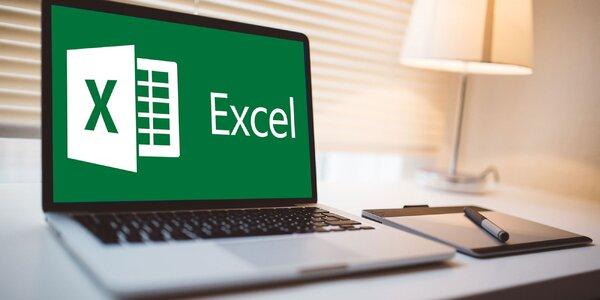 ONLINE kurzy na programy: Excel, VBA, Word alebo PowerPoint
