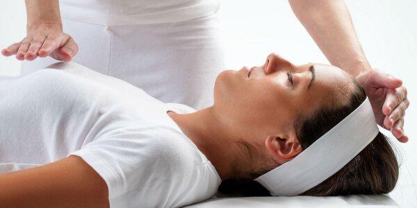 3 druhy liečebných a relaxačných terapii pre ženy