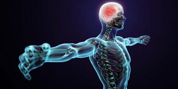 Biorezonancia aj s terapiou v Balance centre
