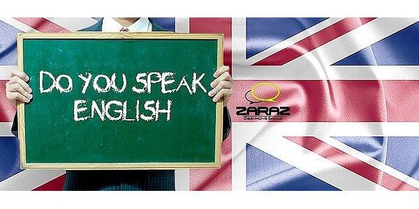 Letné jazykové kurzy