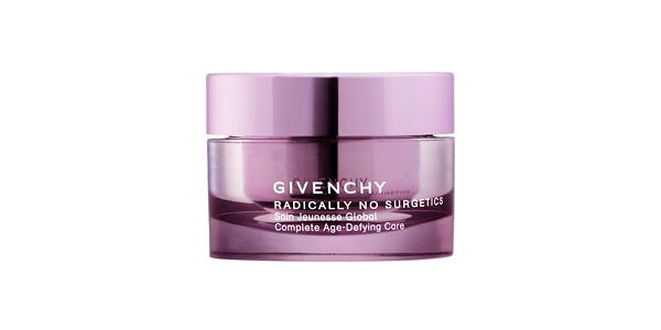 RADICALLY NO SURGETICS CREAM PROTISTÁRNÚCI KRÉM NA TVÁR 50ML
