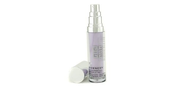 NO SURG WRINKLE DEFY SERUM SÉRUM PROTI VRÁSKAM 30ML
