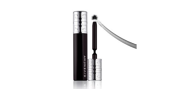 MASCARA PHENOMEN'EYE Panoramic 1 NOIR RIASENKA ČIERNA 7G