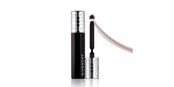 MASCARA PHENOMEN'EYE Panoramic 2 BRUN RIASENKA HNEDÁ 7G
