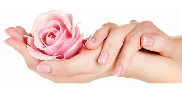 Japonská manikúra - wellness pre vaše nechty
