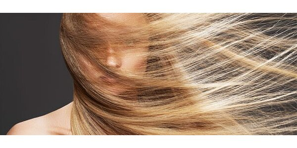 Zdravé, rovné a lesklé vlasy počas celého leta? Žiadny problém! Oslňte a…