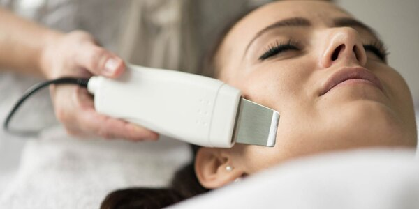 Zdravá pleť po celý rok: hydratačné ošetrenia