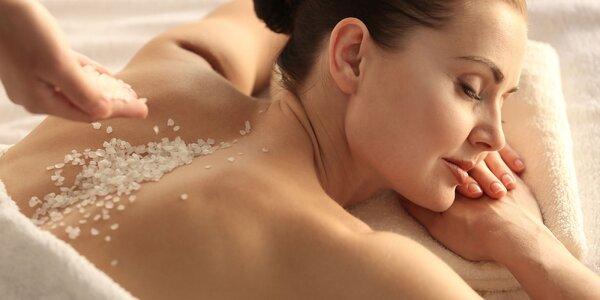 Body detox - detoxikácia a regenerácia celého tela