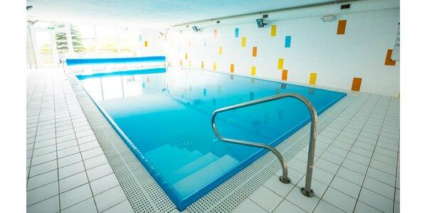 Letná dovolenka*** s bazénom a wellness v horskom prostredí na Donovaloch