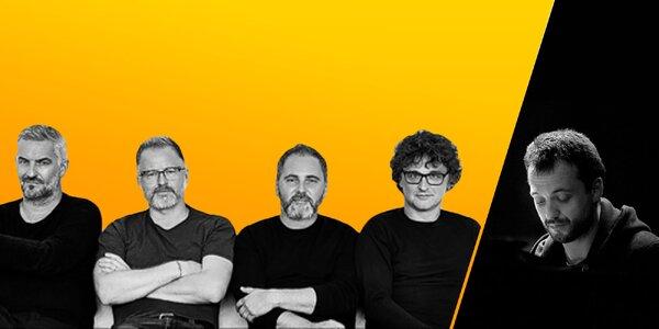 Hudobný festival SUMMER DOMAŠA FEST 2019