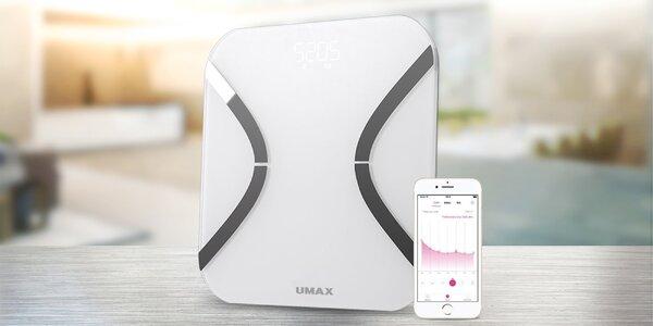 Inteligentná váha Umax Smart Scale