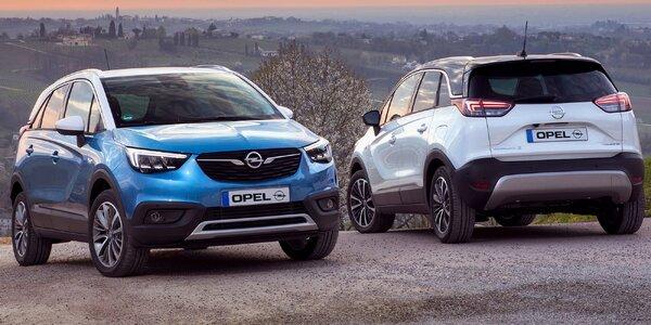 Doživotný servis zadarmo a 200 € na príslušenstvo k novému autu + súťaž