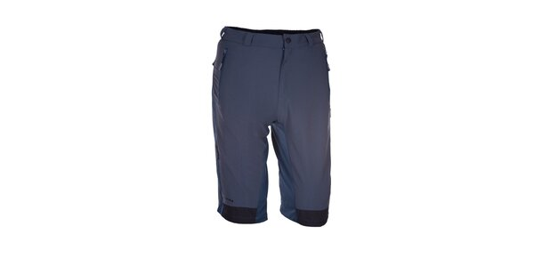 Pánske trojfarebné outdoorové nohavice Envy