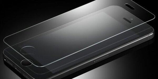 Špeciálne tvrdené sklá na mobily