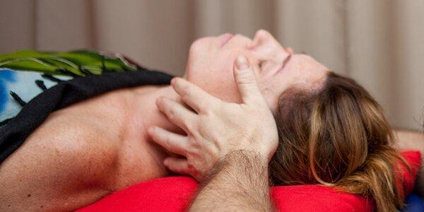 Masáže pre páry: DeLuxe, anjelské dotyky alebo TAO