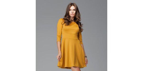 Dámske oblečenie Figl - nežná sila ženskosti  8e2974813b2