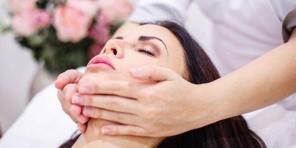 Chemický peeling, líčenie či poukazy do Adoreé Beauty