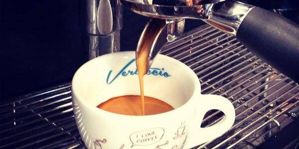 1 kg balenia zrnkovej kávy Swan Coffee: 3 druhy