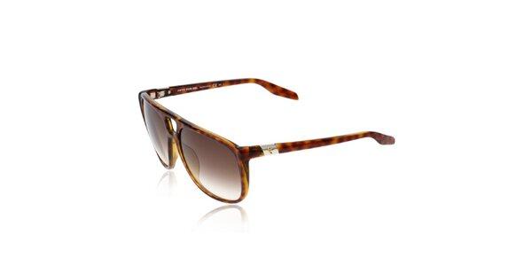 Unisex slnečné okuliare Diesel