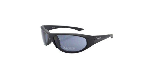Čierne okuliare Timberland
