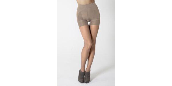 Dámske telové sťahovacie nohavičky My Shapes s aloe