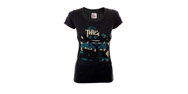 Dámske oblečenie Tommy Hilfiger - štýlová klasika  532028a5fee