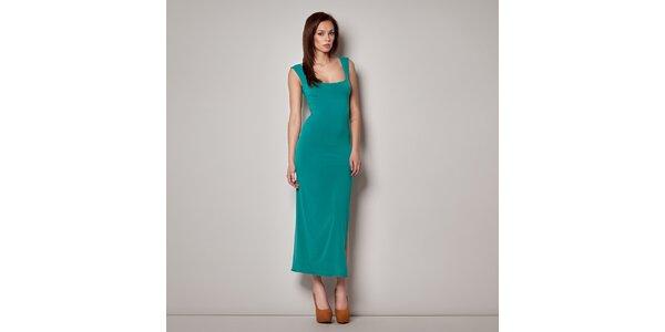 c4b3edf45f11 Nová kolekcia elegantného oblečenia Figl