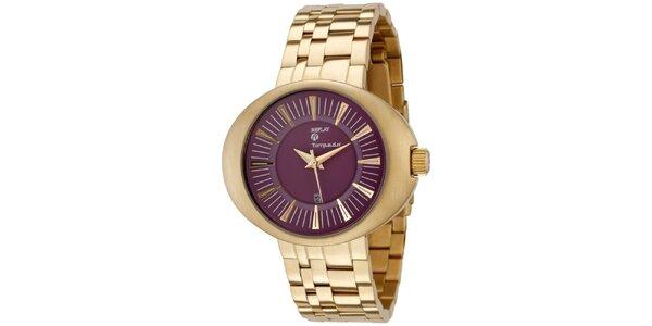 9cc6758c1 Luxusné hodinky Replay | Zlavomat.sk
