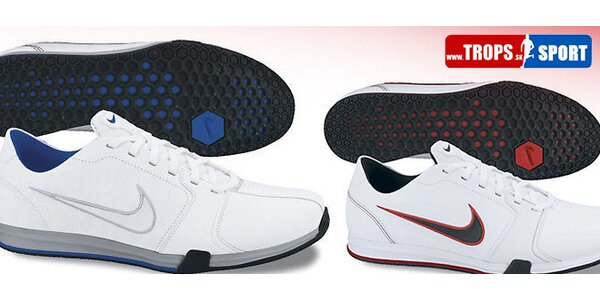 Tenisky Nike Circuit