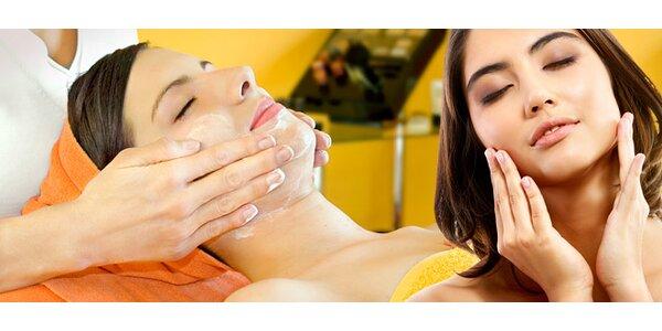 9,50 eur za kompletnú starostlivosť o vašu pleť s biokozmetikou