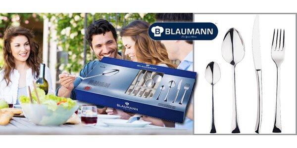 24-dielny set príborov značky Blaumann