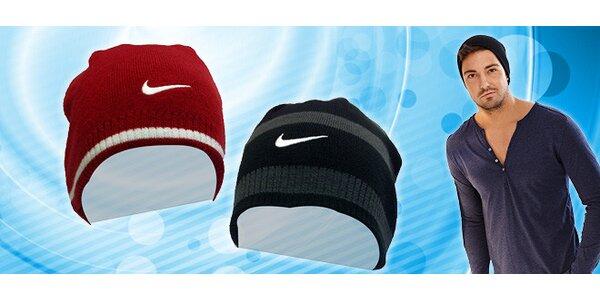 Zimné čiapky NIKE