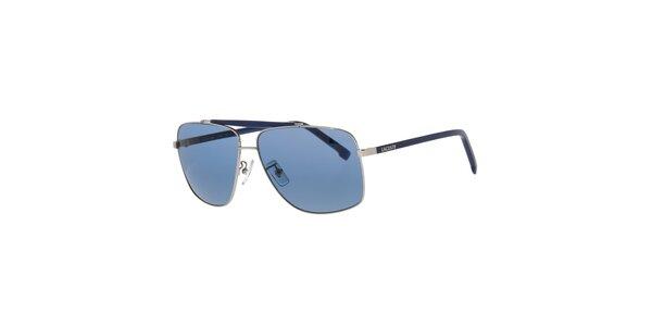 Pánske slnečné okuliare Lacoste
