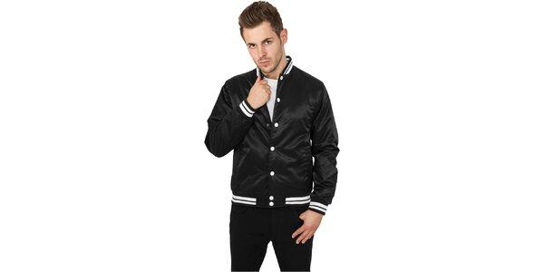 Pánske streetové oblečenie Urban Classics  e18c38ac16