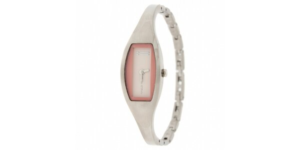 Dámske náramkové hodinky Marc O´Polo