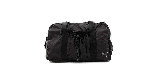 5705dfd08d92b Pánske športové oblečenie Nike, Adidas, Puma | Zlavomat.sk