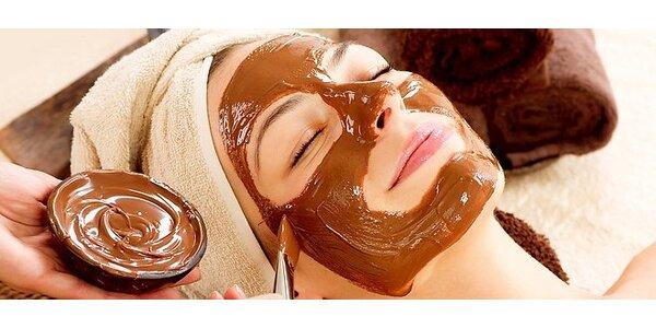Krásna vďaka čokoláde? Spoznajte jej jedinečné účinky!