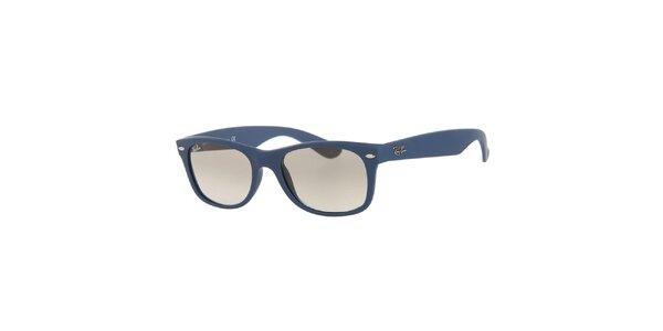 Modré slnečné okuliare Ray-Ban Original Wayfarer