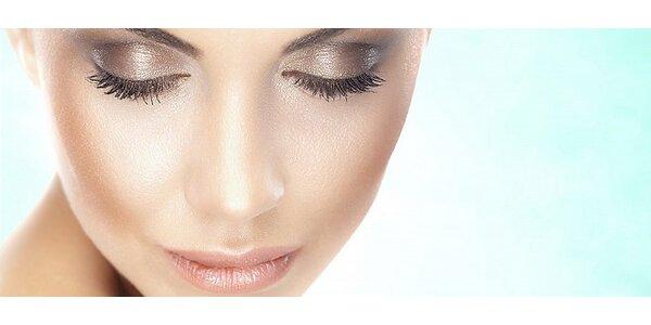 Prístroj NoTime na vyhladenie vrások a omladenie pokožky