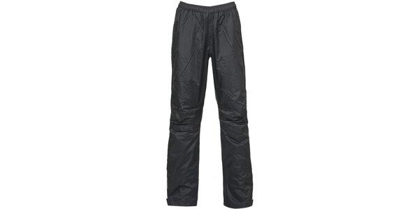 Dámske nepremokavé nohavice Bergson